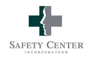 Safety Center